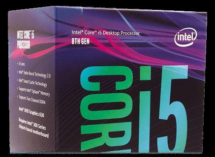 processador-intel-bx80684i58400-04