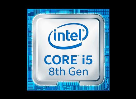processador-intel-bx80684i58400-05