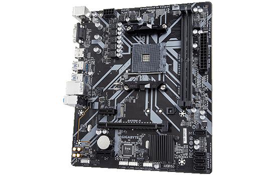 placa-mae-gigabyte-b450-h-03