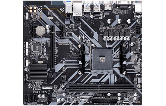 placa-mae-gigabyte-b450-h-04