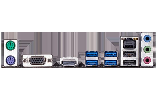 placa-mae-gigabyte-b450-h-05
