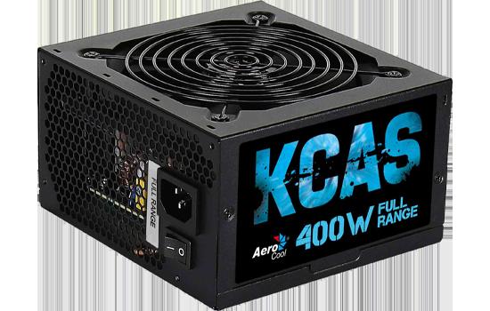 fonte-aerocool-kcas-01