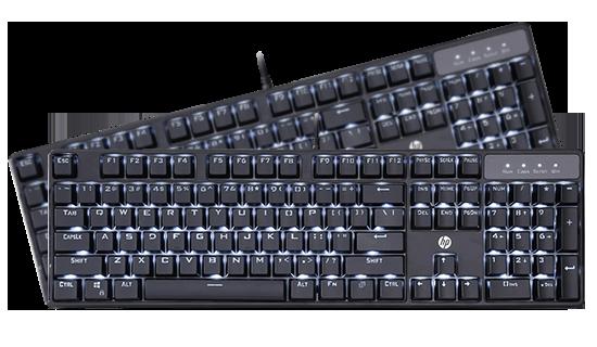 teclado-hp-gk320-13042-01