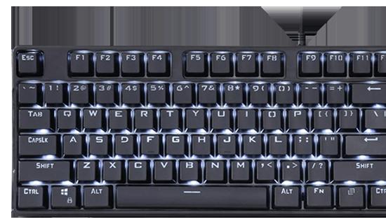 teclado-hp-gk320-13042-02