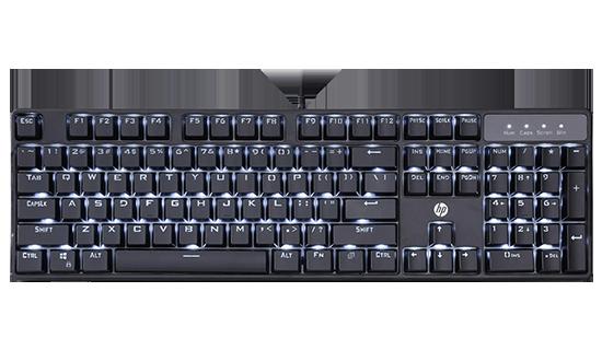 teclado-hp-gk320-13042-03