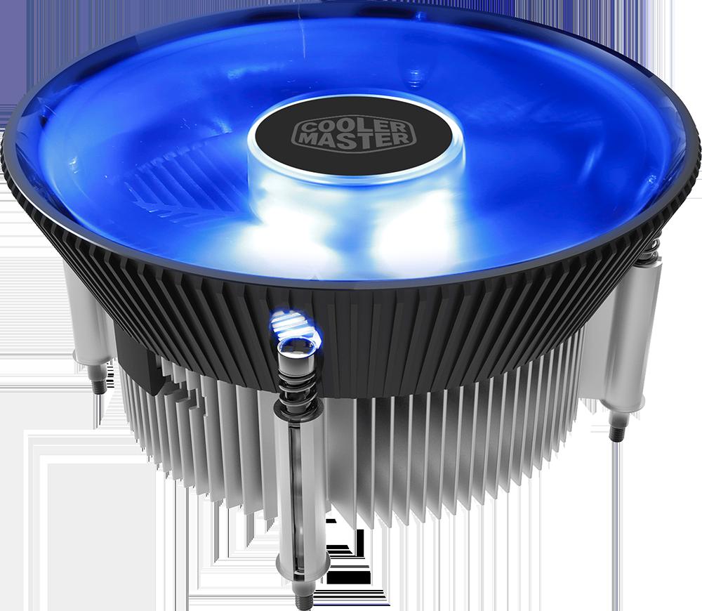 coolermaster-RR-I70C-20PK-R1-01