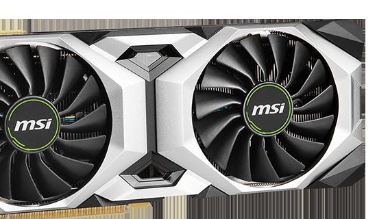 msi-rtx-2080-super-ventus-oc