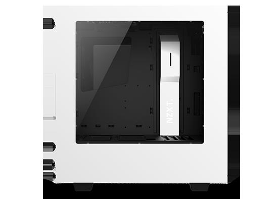 gabinete-nzxt-s340-5265-02