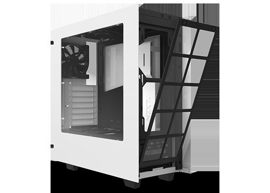 gabinete-nzxt-s340-5265-04