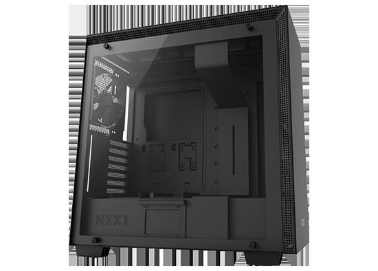 gabinete-nzxt-h700-9298-02