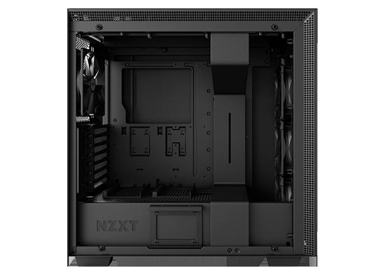 gabinete-nzxt-h700-9298-04