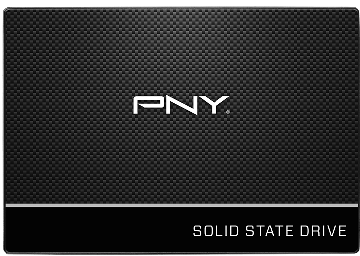 9256-ssd-pny-480-SSD7CS900-480-RB-02