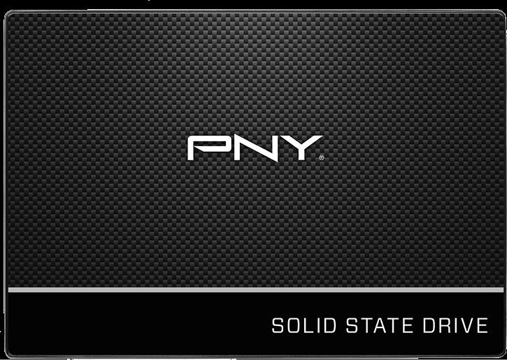 9256-ssd-pny-480-SSD7CS900-480-RB-02