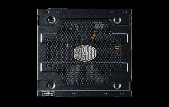 fonte-coolermaster-elite-v3-03