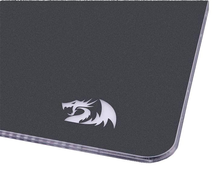 mousepad-redragon-p010-02