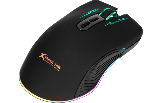 mouse-gamer-xtrike-gm-509-01.png