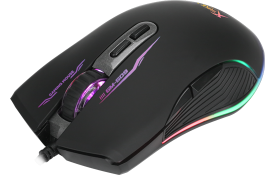 mouse-gamer-xtrike-gm-509-03.png