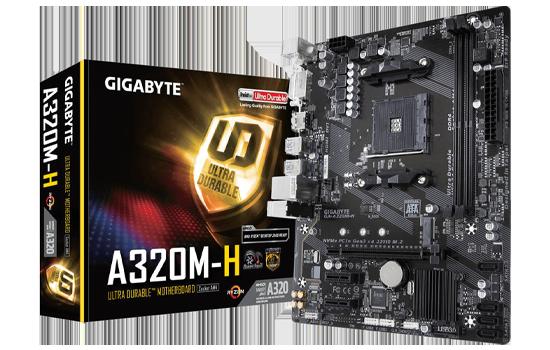 placa-mae-gigabyte-a320mh-01