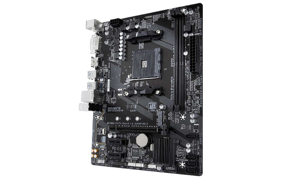 placa-mae-gigabyte-a320mh-02