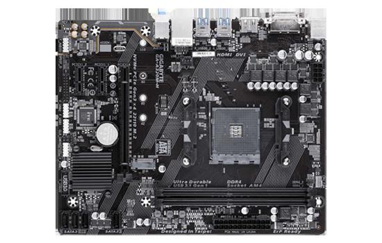 placa-mae-gigabyte-a320mh-03