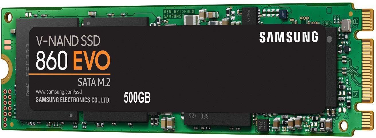 11502-ssd-samsung-m2-500gb-MZ-N6E500BW-03