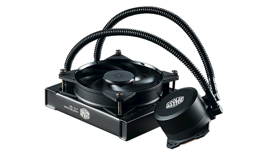 cooler-master-mlw-d12m-a20pw-r1-03