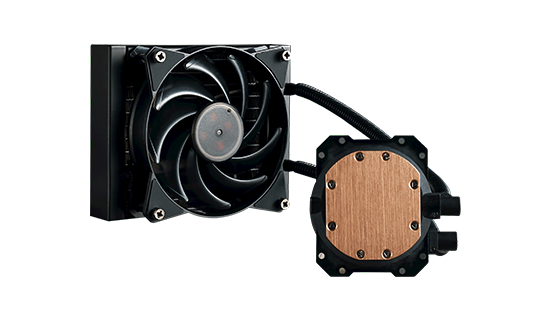 cooler-master-mlw-d12m-a20pw-r1-04