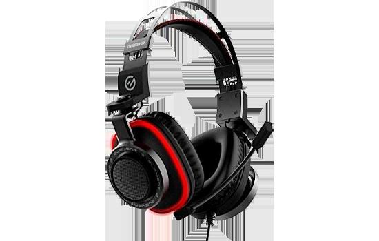 headset-gamer-elementg-g530-01