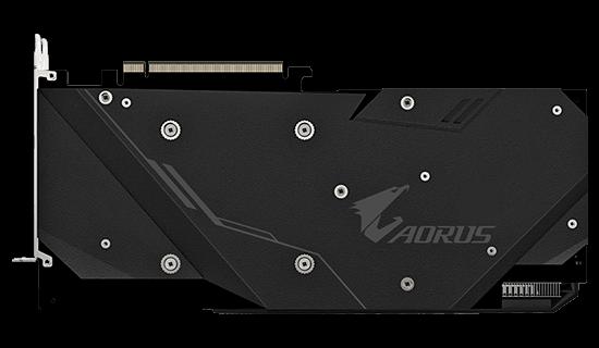 gigabyte-gv-n206aorus-8gc-05