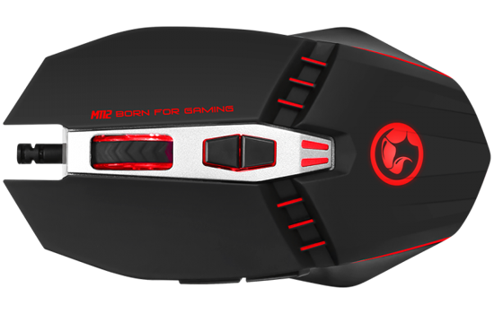 mouse-gamer-marvo-m112-03.png