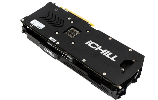 placa-de-video-super-ichill-x3-03.