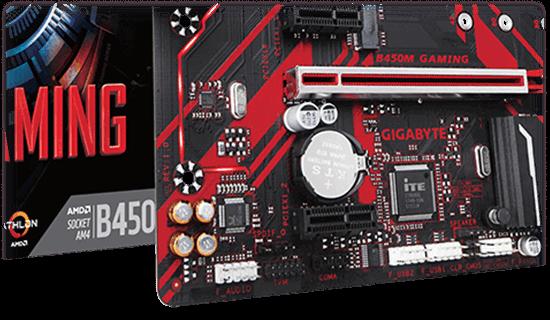 gigabyte-b450m-gaming-05