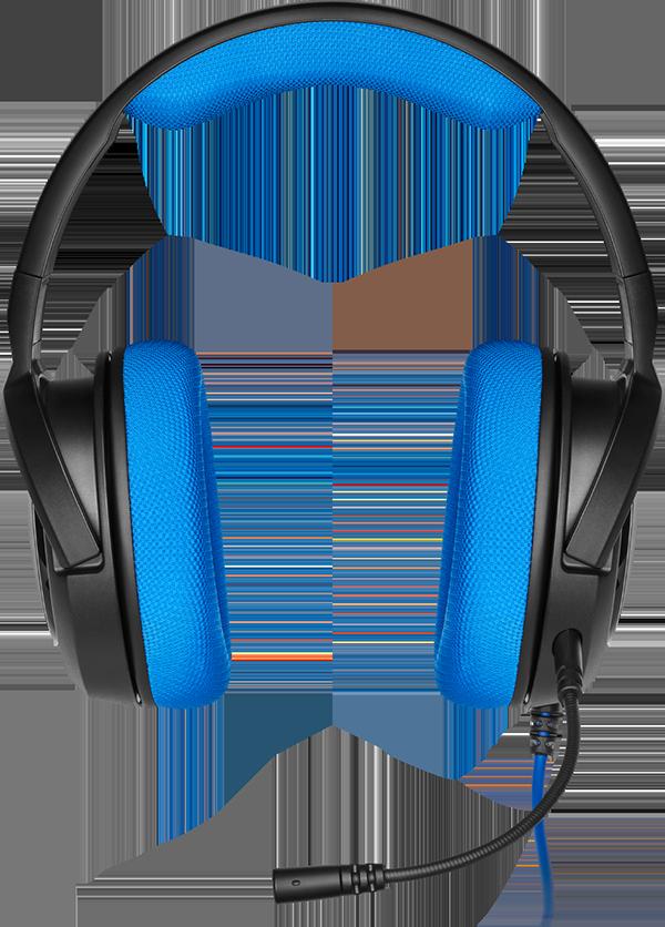 12400-headset-corsair-hs35-03