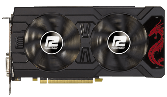 powercolor-rx570-8gb-03