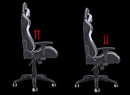 cadeira-gamer-pcyes-madv8bcgl-05