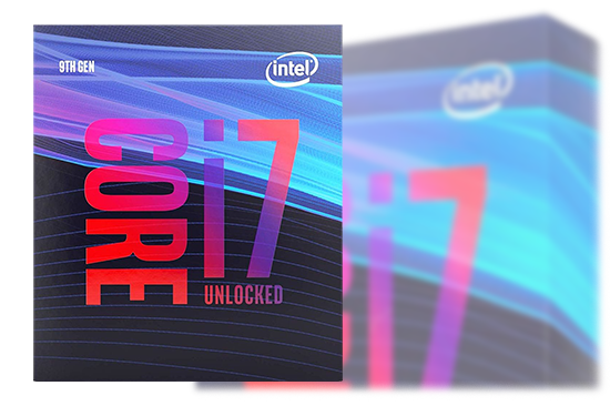 intel-bx806984i79700-04