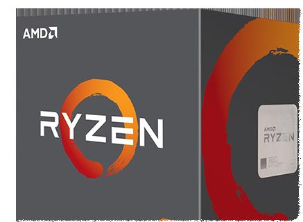 processador-amd-ryzen-7-1700-03