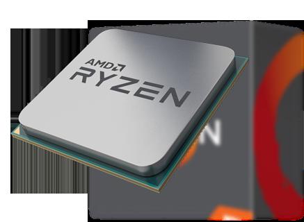 processador-amd-ryzen-7-1700-04