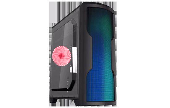 gabinete-gamemax-g562-01