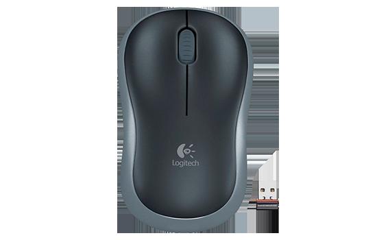 13760-mouse-logitech-01
