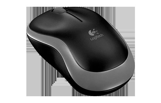 13760-mouse-logitech-02