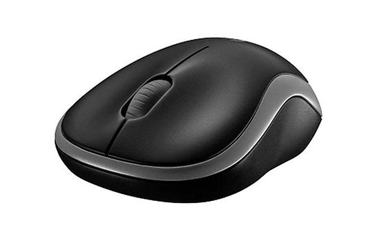 13760-mouse-logitech-03.