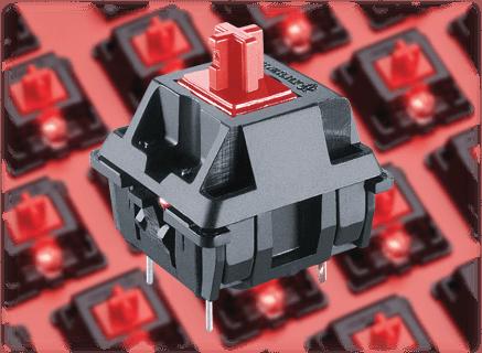 teclado-gamer-corsair-ch-9000088-br-03