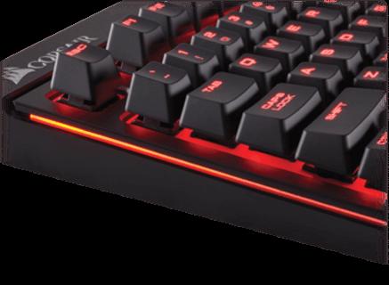 teclado-gamer-corsair-ch-9000088-br-04