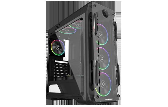 gabinete-gamemax-g510-01