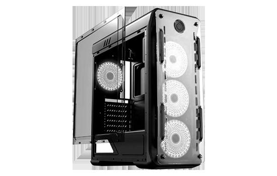 gabinete-gamemax-g510-02
