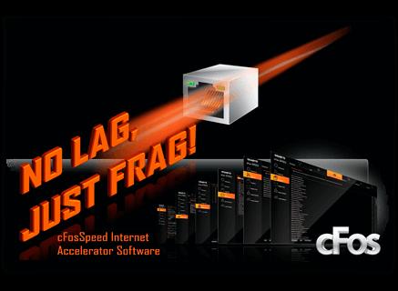 gigabyte-x470-aorus-ultra-gaming-09
