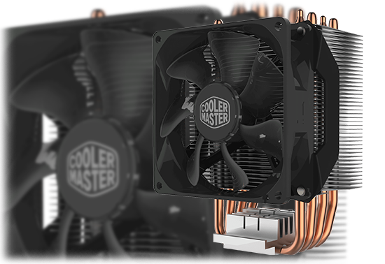 cooler-master-rr-h412-20pk-r2-9110-05