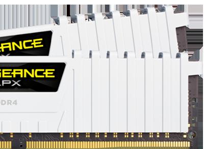 6506-memoria-corsair-lpx-16gb-CMK16GX4M2B3200C16W-05