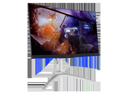 monitor-curvo-27-aoc-01